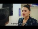 Мерве в больнице (сон с похоронами) 4 серия