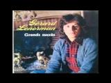 Gerard Lenorman - Le petit prince На всех широтах № 27 (14 июля 1974 г)