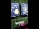 Кендалл на 75 й ежегодной кинопремии Золотой Глобус Беверли Хиллз 07 января 2018