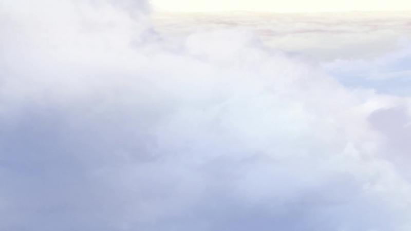 12 Невеста чародея / Mahoutsukai no Yome - 12 серия [AniZone.TV]