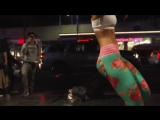 DJ Snake - Middle ft. Bipolar Sunshine _ Lexy Panterra Twerk Freestyle