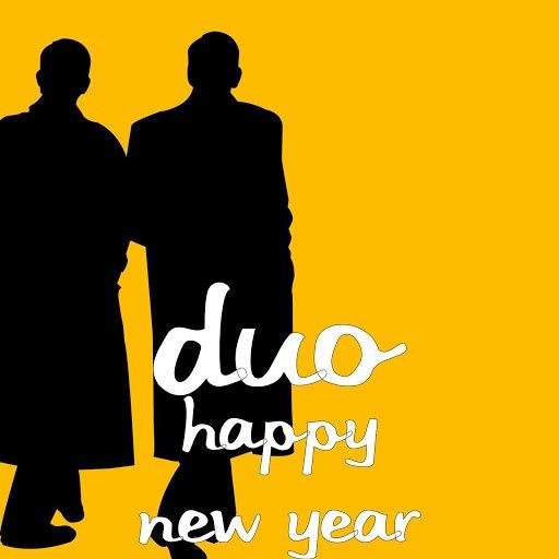 Duo альбом Happy New Year