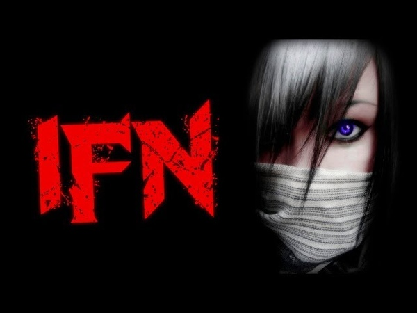 None Behind - Threat (IFN Exclusive)