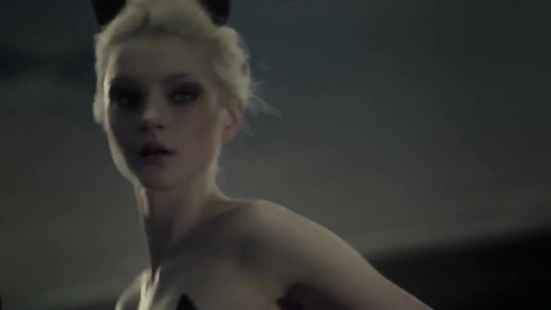 Nina Ricci - Ricci Ricci commercial HD