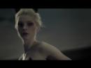 Nina Ricci Ricci Ricci commercial HD