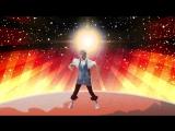 KIDZ BOP Kids Whatever It Takes (Official Music Video) KIDZ BOP 38