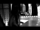 Жасмин - Виновата - 360HD - [ ]