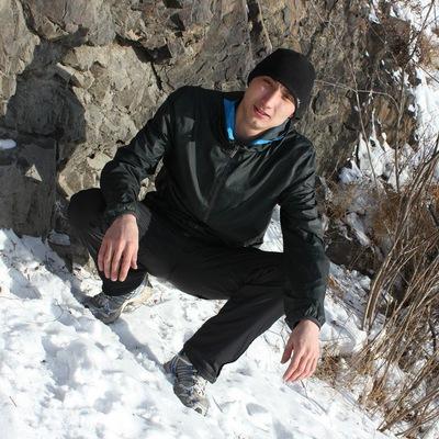 Дмитрий Воротников