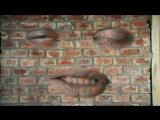 СТЕНА - ДИСС НА ВСЕХ - DISS CHALLENGE (СОБОЛЕВ, ГНОЙНЫЙ, ЛАРИН, ДК, ОХРИП, МС ХОВАНСКИЙ, КАКА 47 ..).mp4