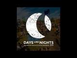 DAYS like NIGHTS 031 - Miss Melera b2b Eelke Kleijn @ Smeerboel 2017