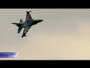 Best afterburner sounds HQ audio Mirage Gripen F A 18 MIG 29 Draken F 16