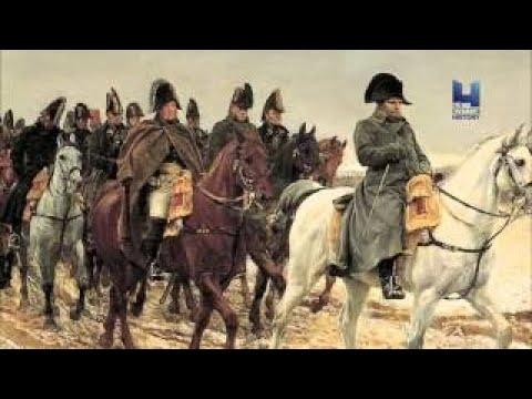 Russias History Revealed (2 of 3) Volgograd