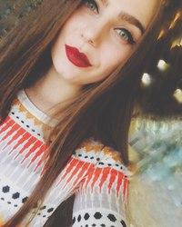 Gayane Agalaryan, Irkutsk - photo №4