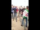 Балкарцы С Братьями Вайнахами в Нальчике Балкарцы Ингуши Чеченцы❤❤❤