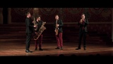 Kebyart Ensemble Felix Mendelssohn - Capriccio Op. 81