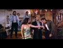 Gali Gali Mein Phirta Hai - Tridev (1989) Full Video Song HD