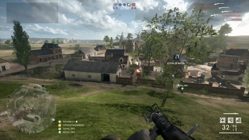 Battlefield 1 01.17.2018 - 00.45.08.02