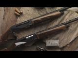 Обзор ружья Huglu GX 512