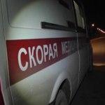 Двухлетний ребенок погиб в аварии на трассе в Новосибирской области