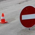 Женщина погибла в лобовой аварии в Челябинской области