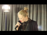 Дарья Аверина - Hit the road Jack (jazz-cover)