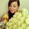 Анастасия Чебыкина