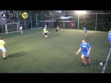 In Game - Altair Athletic