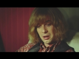 Urban Myths Season 2, Episode 5 David Bowie and Marc Bolan (Sky Arts 2018 UK) (ENG)