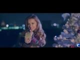 Лера Туманова - Новогодняя