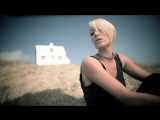Cosmic Gate &amp Emma Hewitt - Be your sound