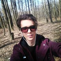 Андрій Романський @enney@
