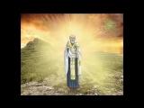 Православный † календарь. 22 мая, 2018г. Перенесение мощей святителя Николая из Мир Ликийских в Бар