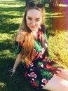 Татьяна Степанова фото #45