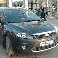 Ruslan Budyanov
