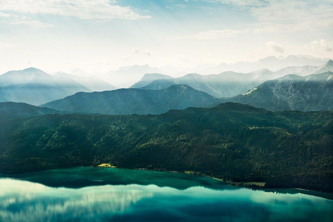Роскошные пейзажи Норвегии - Страница 5 GnhRuh3U-Fw