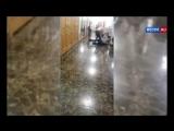 Россия 24 - Агрессивный поклонник напал на охрану Ольги Бузовой в Хабаровске - Россия 24