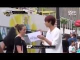 BTS ✠❦| Bangtan Boys ✠❦| 방탄소년단