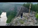 Православная миссия в глубинках Забайкалья