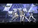 140605 ZE A St Dagger Breathe @ M Countdown Live