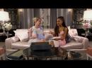 Between 2 Queens With Emma Ari ¦ Season 1 ¦ SCREAM QUEENS