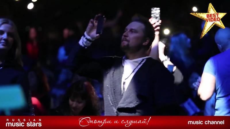 ❂ СТАС МИХАЙЛОВ ДЖИГАН ❂ ЛЮБОВЬ - НАРКОЗ ❂ BEST VIDEO ❂