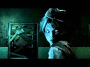 [ZMR] Hospital - Trailer