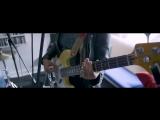 Khruangbin - WeTransfer x Gilles Peterson