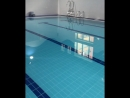 Валли бассейн Pool and Gym