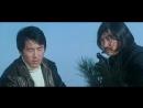 1973 - Сокровище дьявола / Hei ye guai ke