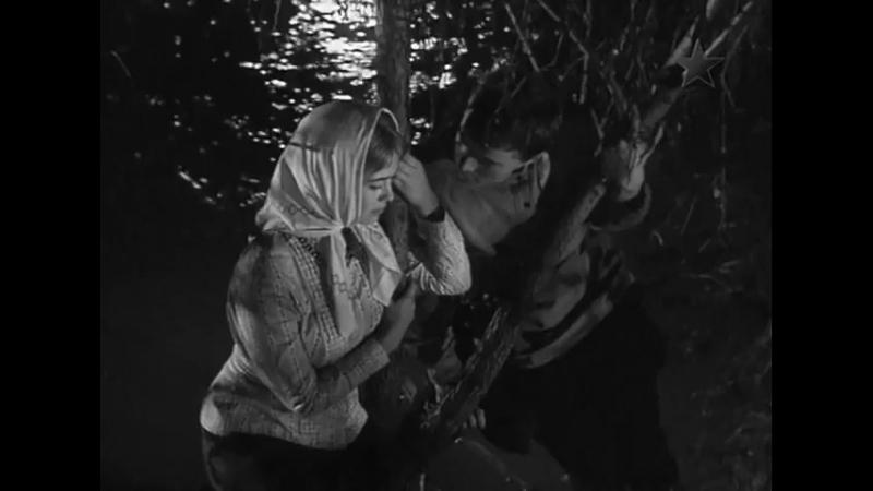 Сердце Бонивура (1969)