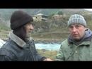 По дороге художников ЧЕЧНЯ часть 4 Пленэр в Чечне Аргун Разговор с местными жителями Живопись Кезеной Ам Вайнахов край