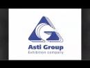 Видео ASTI GROUP WCC 2018 Московский отборочный тур