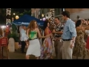 confessions of a shopaholic  rebecca bloomwood  isla fisher  vine edit ˜ personal