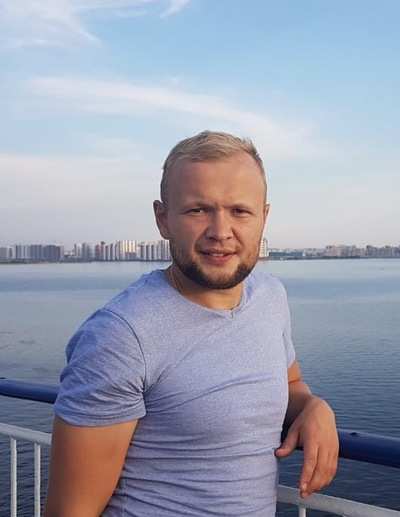 Ярослав Ковтун